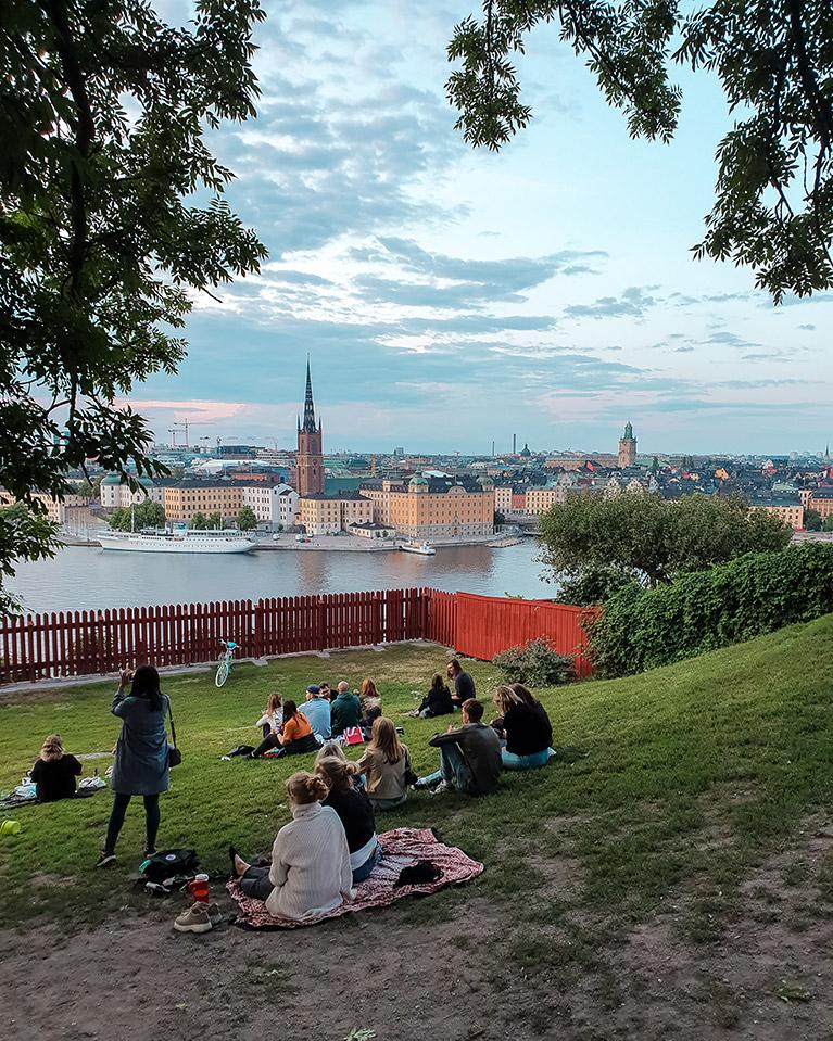 stockholm-apus-12
