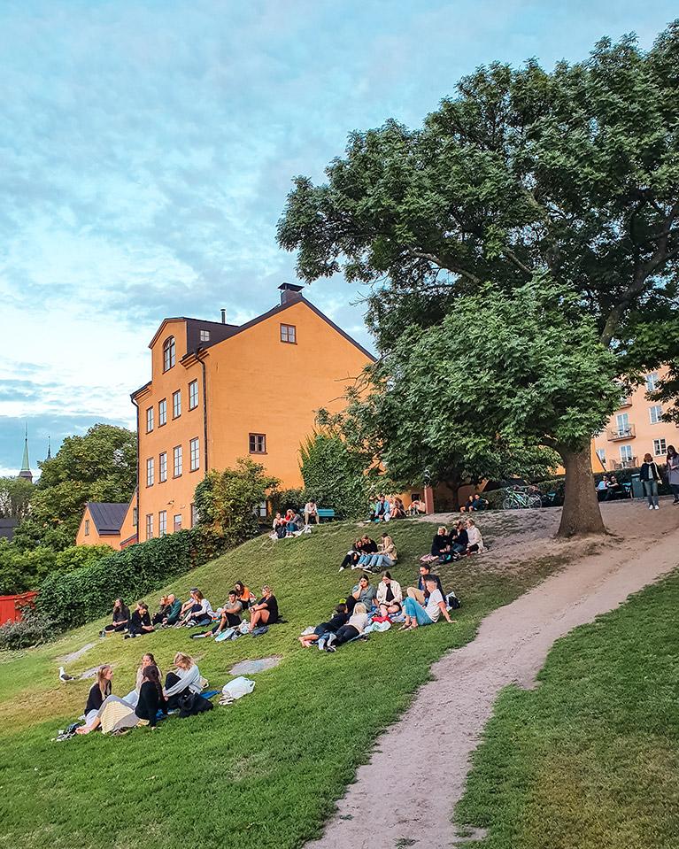 stockholm-apus-13