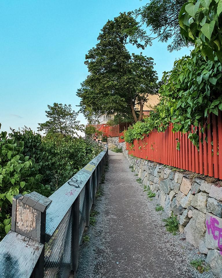 stockholm-apus-14