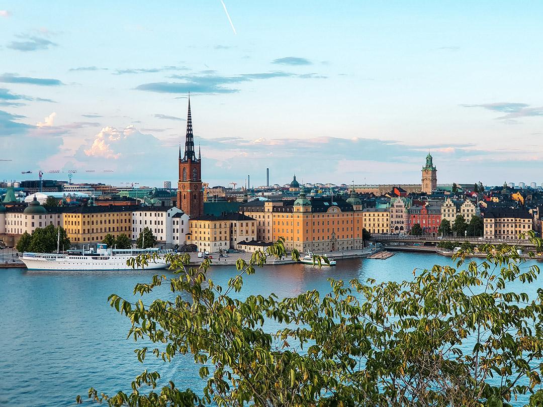 stockholm-apus-16