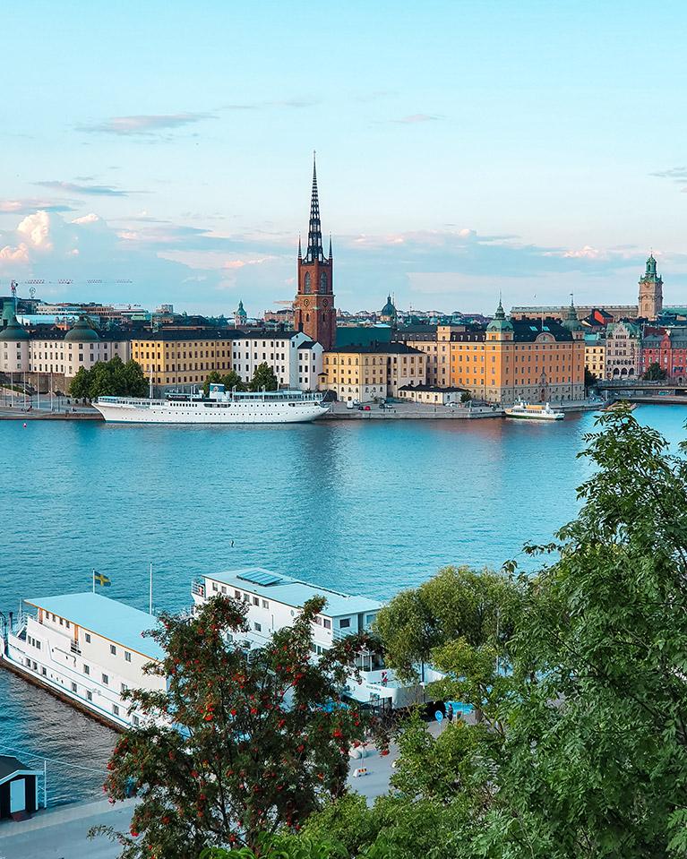 stockholm-apus-2