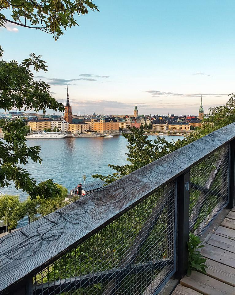 stockholm-apus-3