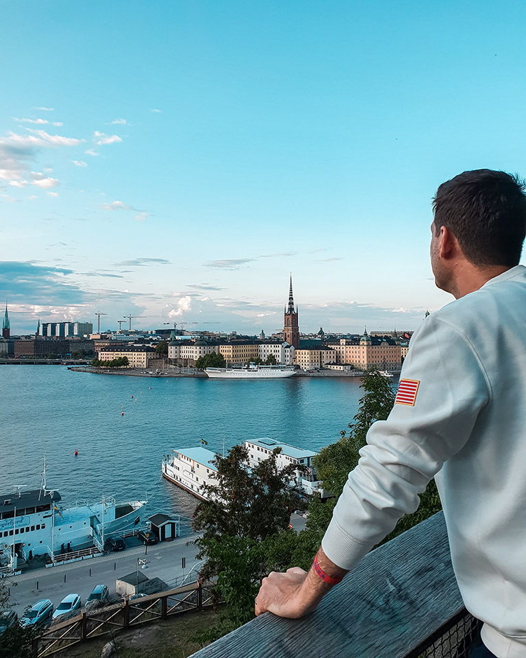 stockholm-apus-8