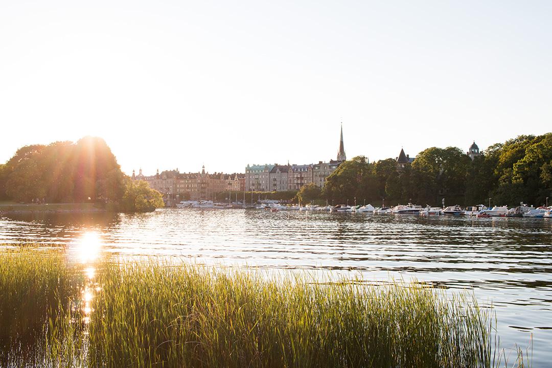 stockholm-apus