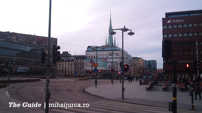 stockholm-iarna-1