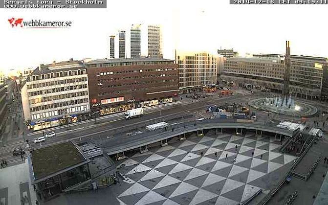 stockholm-iarna-4