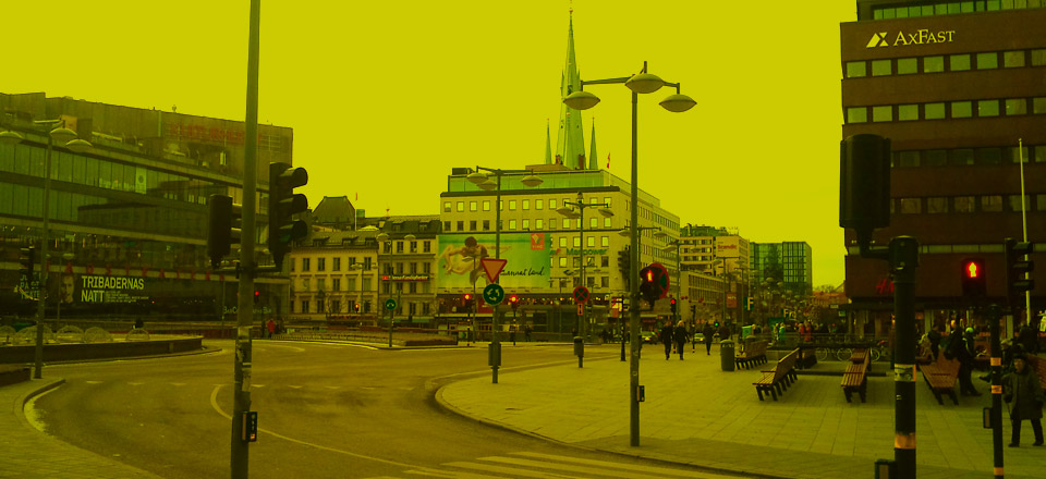 stockholm-iarna