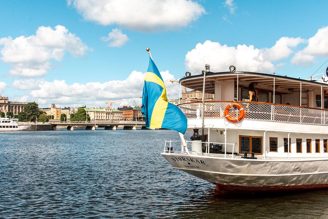 stockholm-vapor