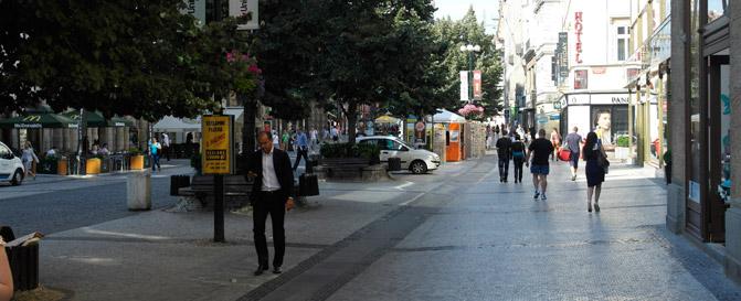 strada-praga