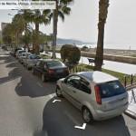 street-view-5