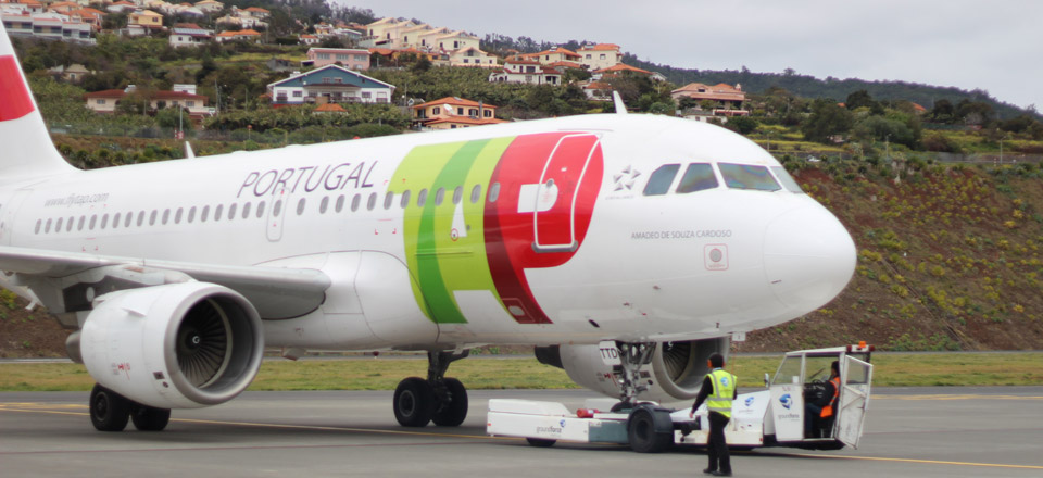tap-portugal-10