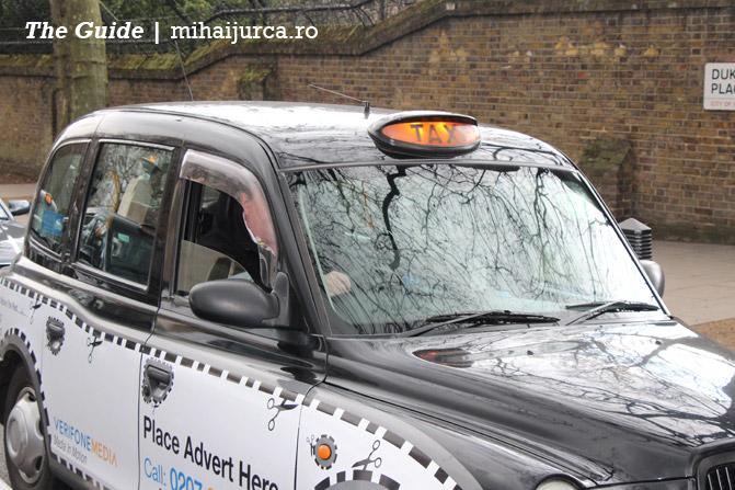 taxi-londra-10