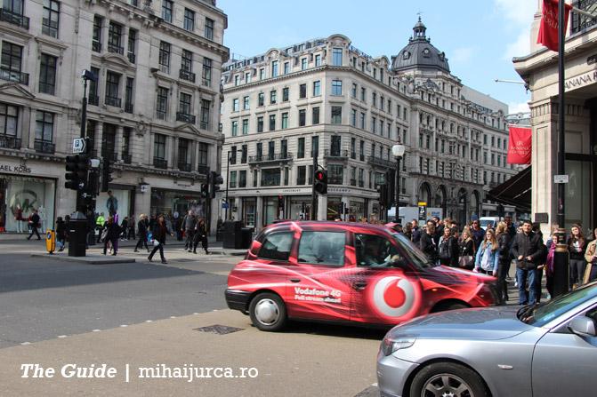 taxi-londra-11