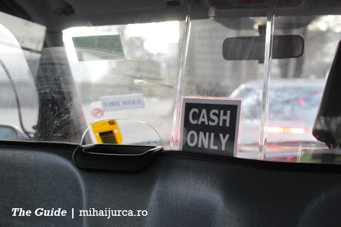 taxi-londra-3