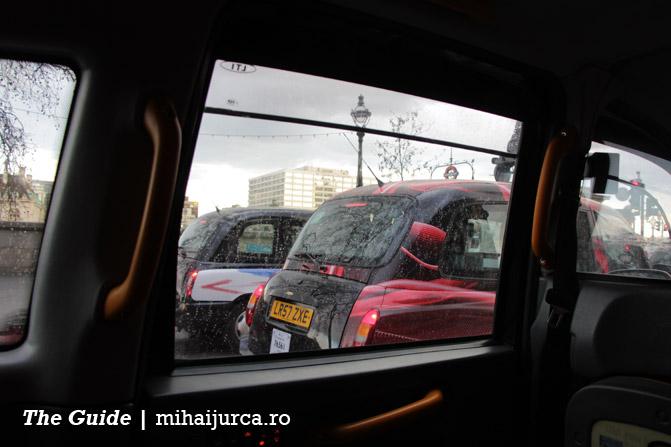 taxi-londra-5