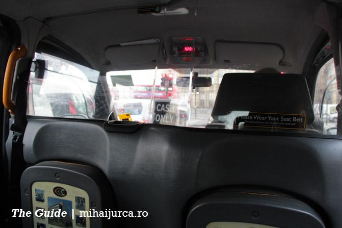 taxi-londra-6