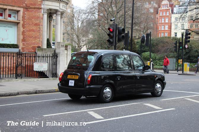 taxi-londra-7