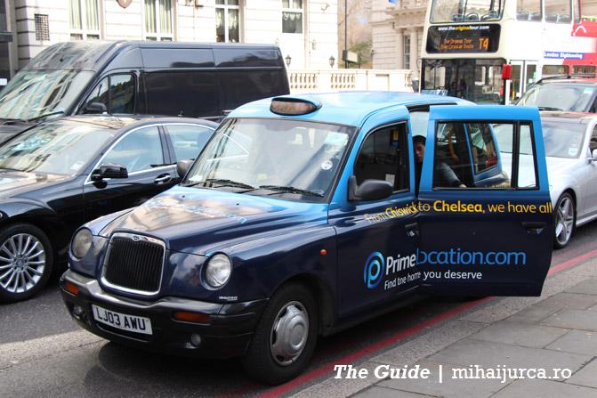 taxi-londra-8