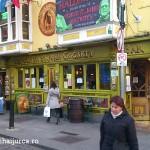 temple-bar-dublin-irlanda-20