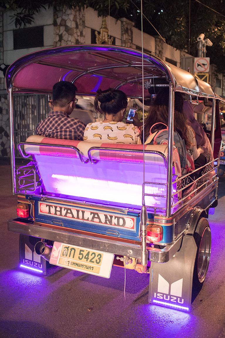 thailand-race-21