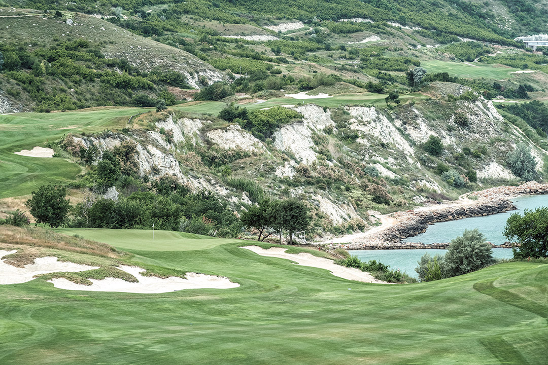 thracian-cliffs-113