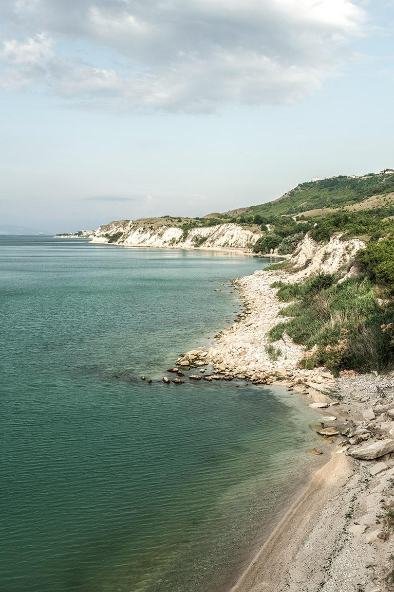 thracian-cliffs-120