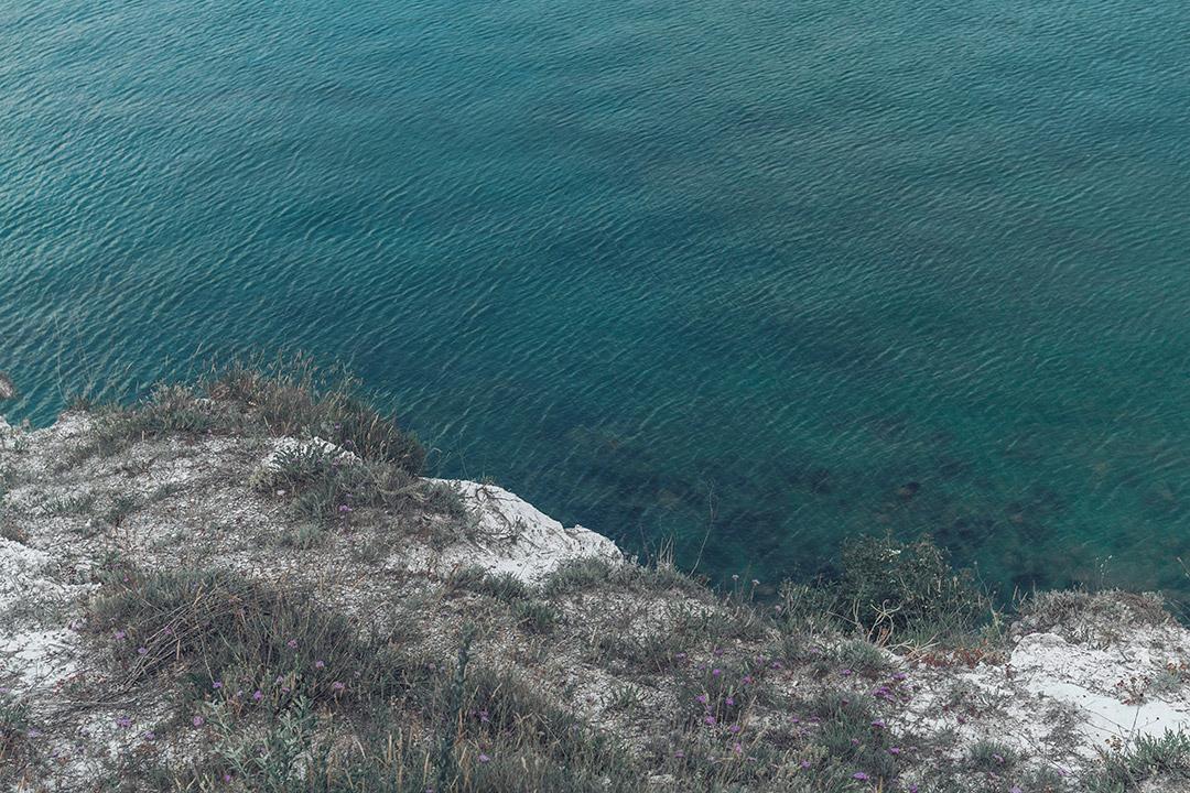 thracian-cliffs-134