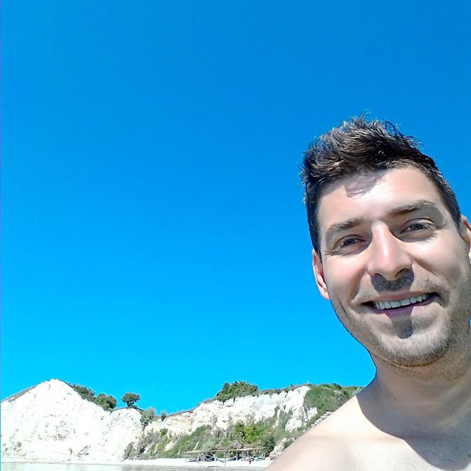 thracian-cliffs-22