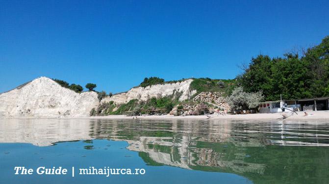 thracian-cliffs-23