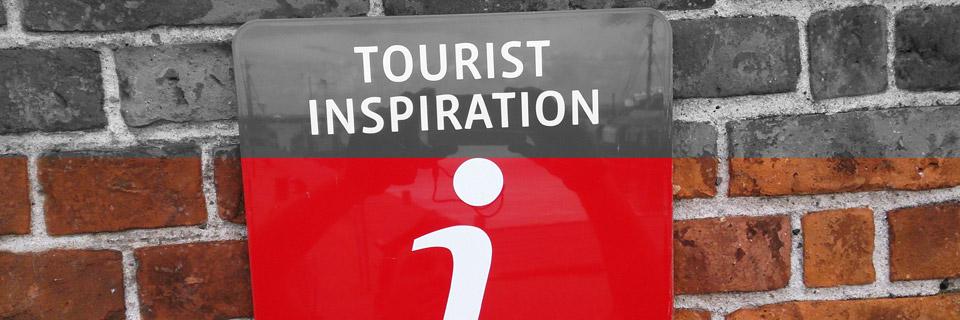 tourist-inspiration