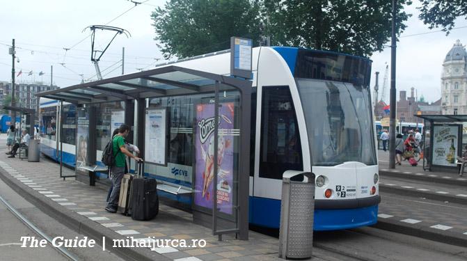 tramvai-amsterdam