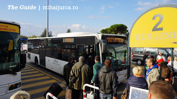 transfer-aeroport-ciampino-roma-1