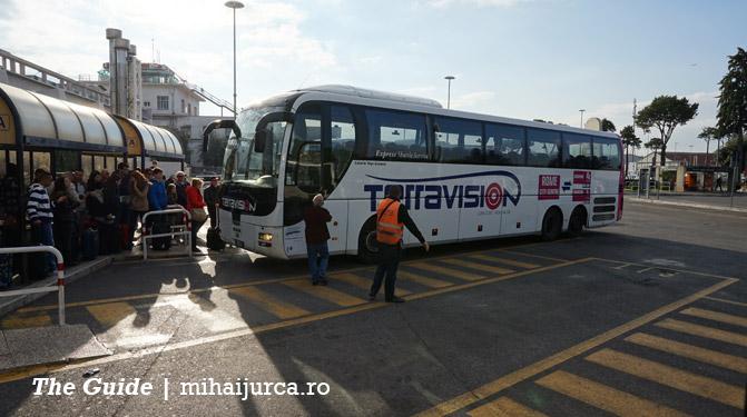 transfer-aeroport-ciampino-roma-2
