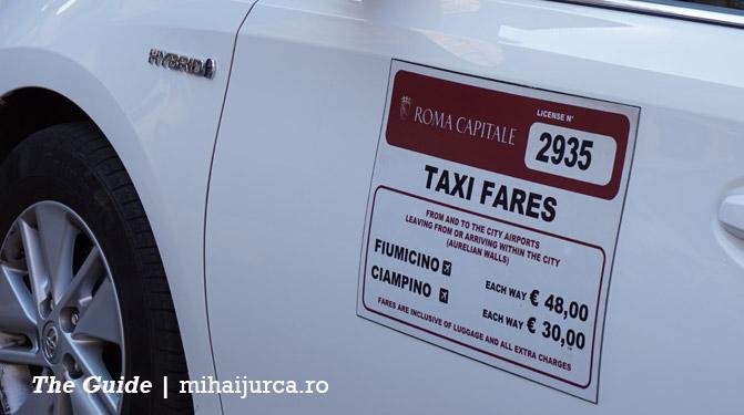 transfer-aeroport-ciampino-roma-4