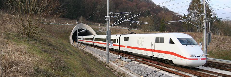 tren-germania