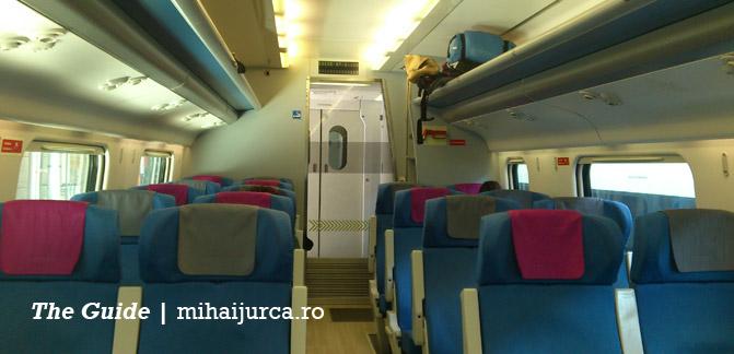 tren-spania-malaga