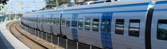 tren-stockholm