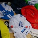 turul-frantei-paris-champs-elysees-2014-10