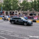 turul-frantei-paris-champs-elysees-2014-14