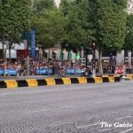 turul-frantei-paris-champs-elysees-2014-15
