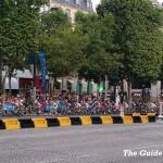turul-frantei-paris-champs-elysees-2014-16
