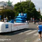 turul-frantei-paris-champs-elysees-2014-2