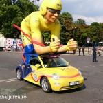 turul-frantei-paris-champs-elysees-2014-4