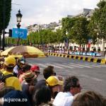 turul-frantei-paris-champs-elysees-2014-8