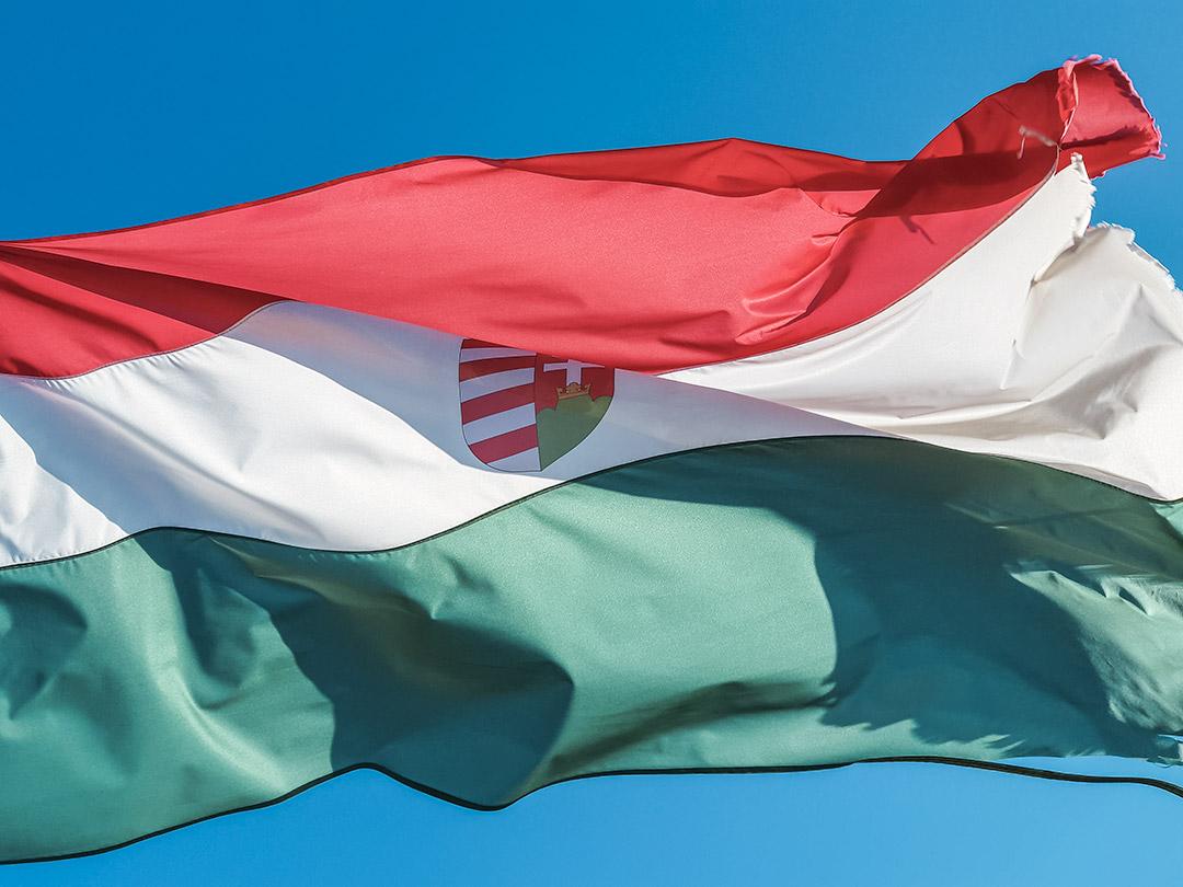 ungaria-10