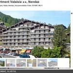 vacanta-ieftina-200euro-1