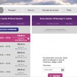 vacanta-ieftina-226-euro-1