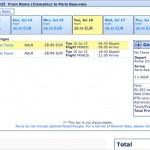 vacanta-ieftina-226-euro-2