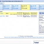 vacanta-ieftina-226-euro-3