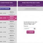 vacanta-ieftina-august-2013-1